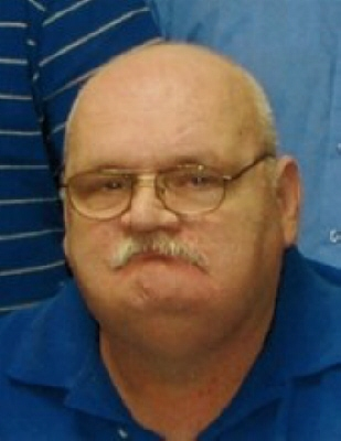 Keith Russell Henderson Obituary