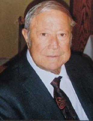 """Rocco """"Rocky"""" Donato Delorenzo Obituary"""