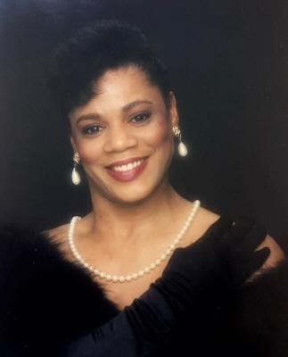Tammy Bernice Nunn Obituary