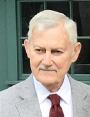 John Okrzesik Obituary