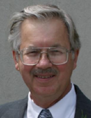 William L. Grove Obituary