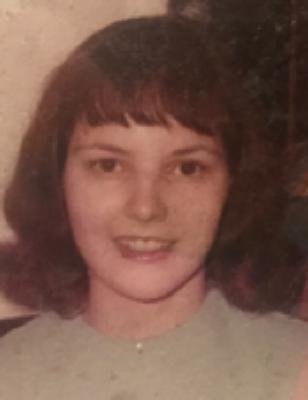 Linda Lee Shaw Obituary