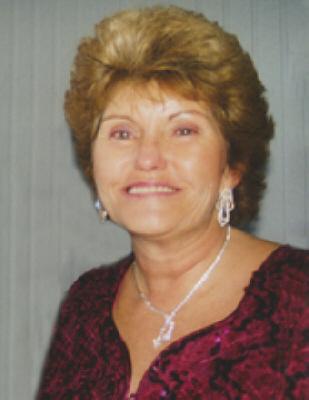 Elizabeth Spier Obituary