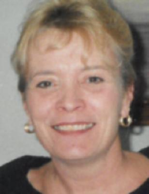 Lana Lorraine Morlan Obituary