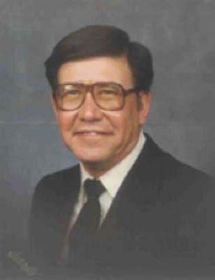 Eli Sanchez Obituary