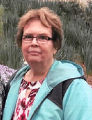 Sherri R Gann Obituary