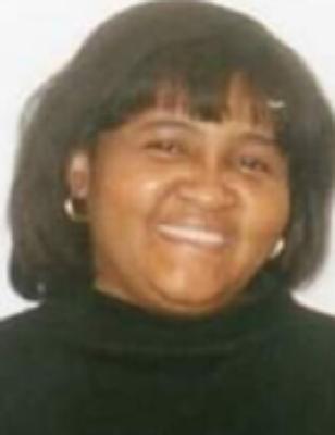 JoAnn Kirkland Obituary