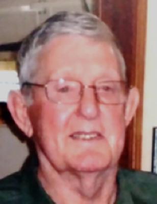 Richard Royce Boston Obituary