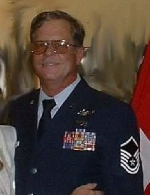 William L Davies Obituary