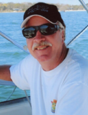 Johnny Malcom Adams Obituary