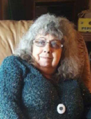 Mary Elizabeth Smith Obituary