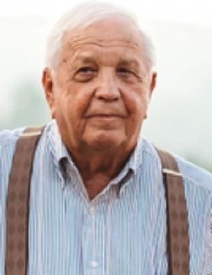 "Charles ""Ed"" E. Mullis Obituary"
