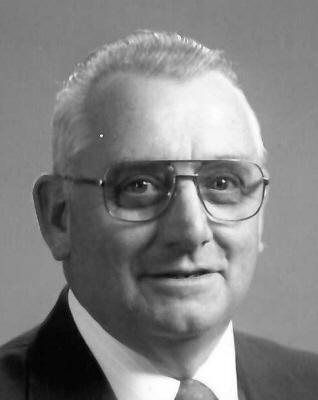 Walter H. Schneider Obituary