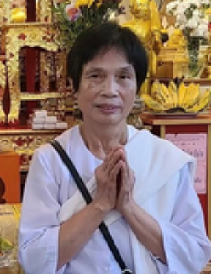 Somsy Keomanyvong Thongdee Obituary