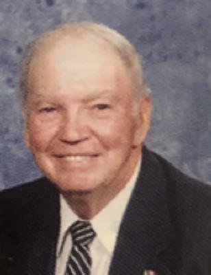 Bobby Luke Phillips Obituary