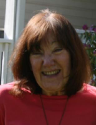 Barbara Ann Leugers Obituary