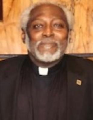 Eddie Roy Dade Obituary
