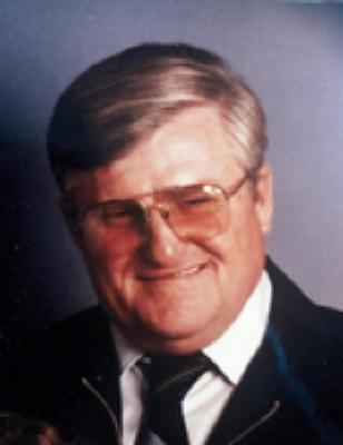 Charles Terrell Obituary