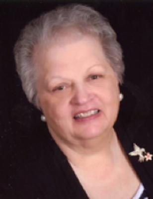 Orletha Johnson