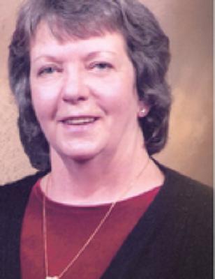 Ruthann W. Walters Obituary