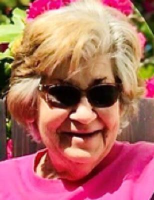 Melody A. Leclerc Obituary