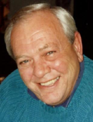 Paul E. Devin Obituary