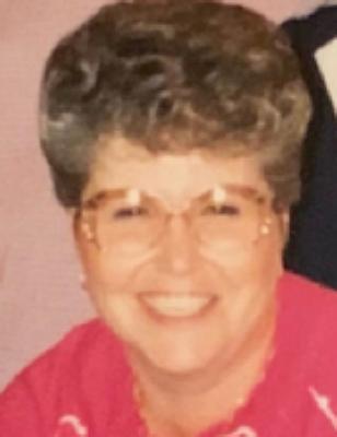 Mary La Nelle Stubblefield Obituary