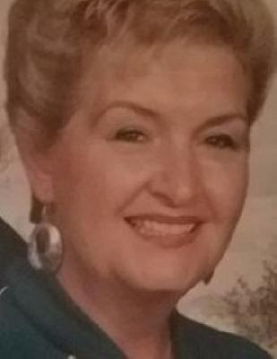 Marjorie Artis Abdallah Obituary