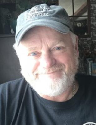 Robert H. Button Obituary
