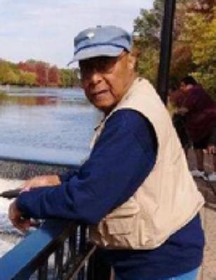 James Dennis Smith Obituary