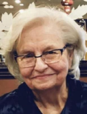 Janice Lee Dick Obituary