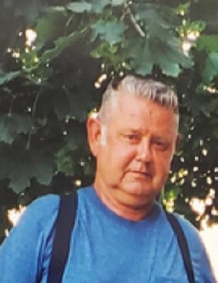 Charles Junior Frye Obituary