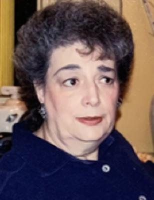 Ann Elizabeth Campbell Obituary