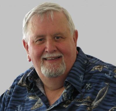 """Richard """"Dick"""" Ginder Obituary"""