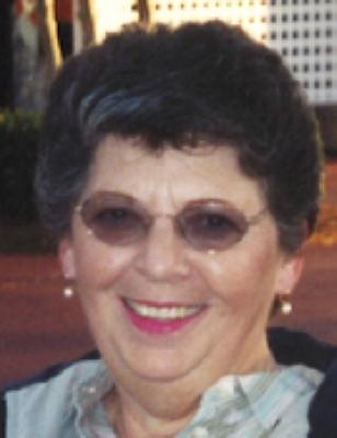 Barbara Louise Poole Obituary