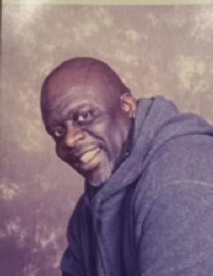 Alonzo Taylor Obituary