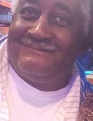 Willie Charles Barron Obituary