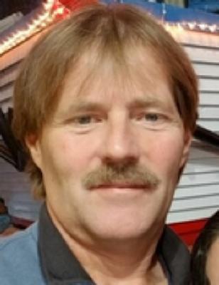 Michael Korb Obituary