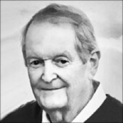 John Sullivan Obituary
