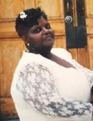 Cynthia Bowens-Salter Obituary