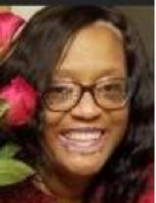 Schrell Marie Burrell Obituary