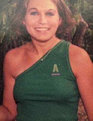 Brittany Adair Holtzman Obituary