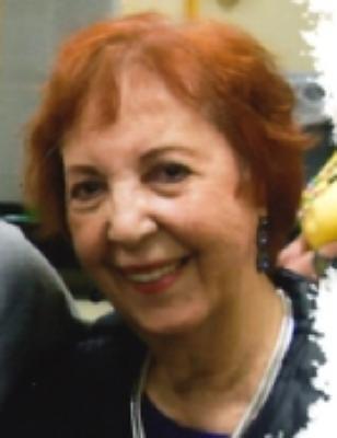 Rose Marie Callan Obituary