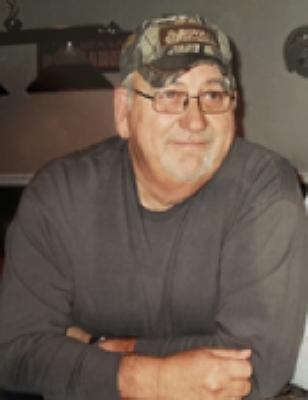 "Freddie ""Fred"" William King Obituary"