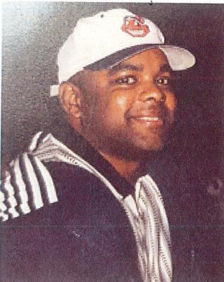 Lamar Dwight Lewis Obituary
