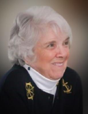 Virginia Hendrix Obituary