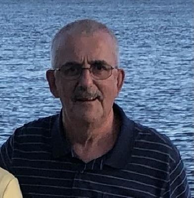 Howard Ernest Reichert Obituary