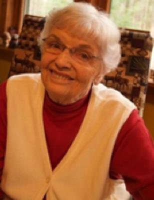 "Mildred M. ""Millie"" Beck Obituary"