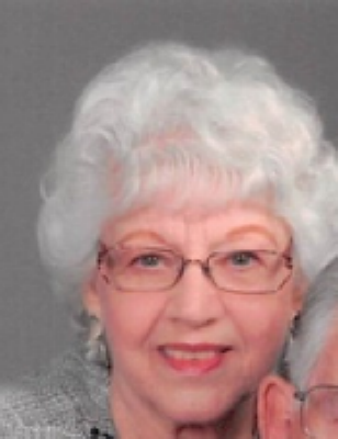 Dorothy Martin Robert Obituary