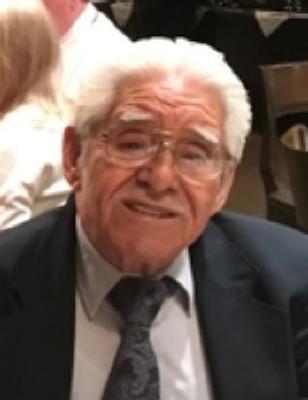 Robert Silva Obituary